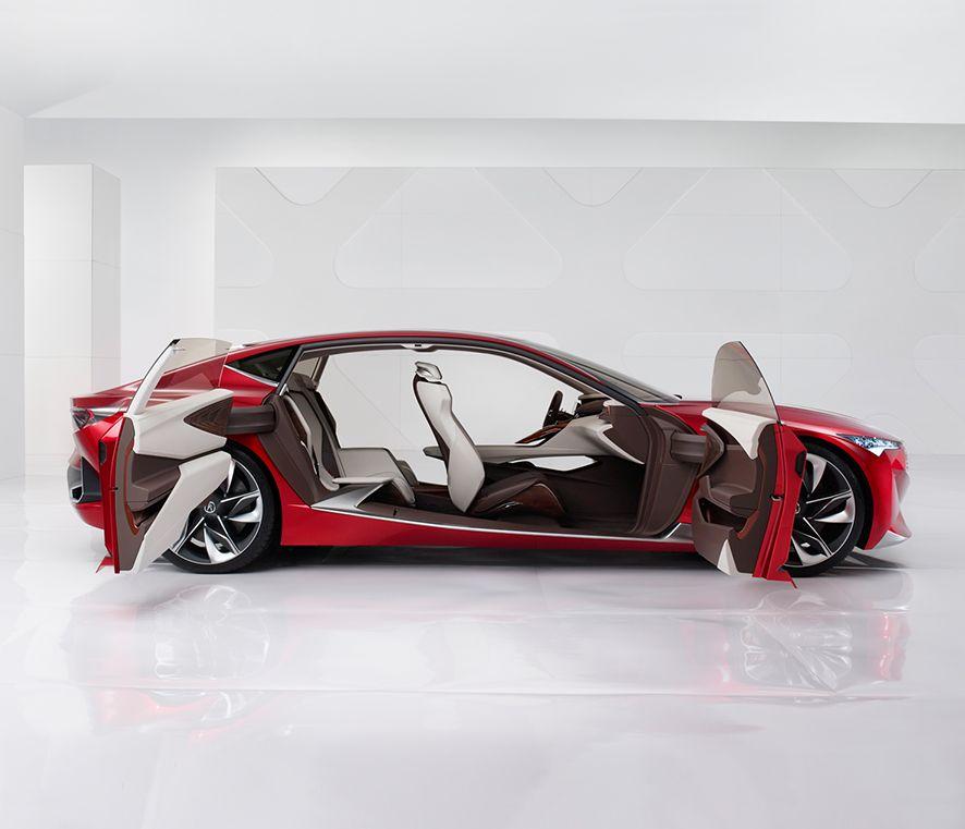Acura-Precision-Concept-4