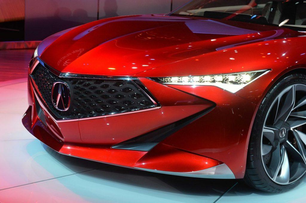 Acura-Precision-Concept-5