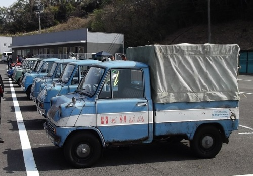 T360 furgon