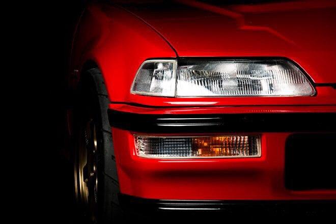 Honda ef3 7