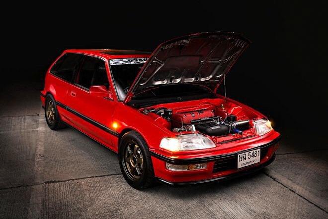 Honda ef3 6